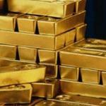 """Tài chính - Bất động sản - Nhà đầu tư chờ vàng xuống """"đáy"""""""