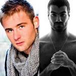 Thời trang - Mr World 2012 dính scandal sex đồng tính