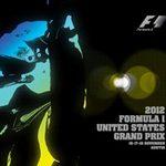 Thể thao - F1 - Giới thiệu đường đua United States GP