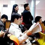 Tìm hiểu chứng khoán - TTCK sáng 14/11: Thanh khoản sụt giảm
