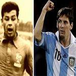 """Bóng đá - """"Thách đố"""" Messi ghi 13 bàn ở World Cup?"""