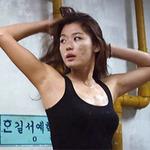 Phim - Tiết lộ hậu trường phim hot xứ Hàn