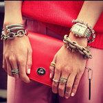 Thời trang - 5 món đồ không thể thiếu của fashionista