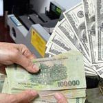 Tài chính - Bất động sản - Chính sách tiền tệ đang bị đẩy vào 'cửa tử'