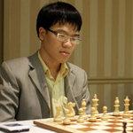 Thể thao - Quang Liêm có chiến thắng đầu tiên