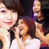 Thái Trinh tái hợp thí sinh The Voice
