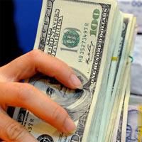 Lãi suất liên NH đồng loạt tăng