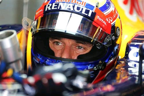 F1 – United States GP: Đòn phản công từ Ferrari - 2