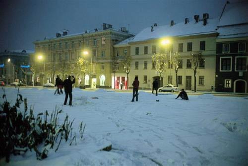 Khám phá 10 thủ đô lạnh nhất thế giới - 7