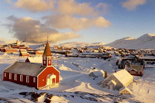 Khám phá 10 thủ đô lạnh nhất thế giới - 9