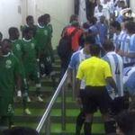 Bóng đá - S.Arabia – Argentina: Nỗ lực vượt bậc