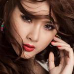 Phim - Phương Trinh: Tôi đẹp, thiếu gì người theo