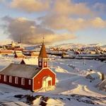 Du lịch - Khám phá 10 thủ đô lạnh nhất thế giới