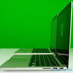 """Thời trang Hi-tech - MacBook Pro 13,3 inch Retina """"chiến binh"""" thực thụ"""