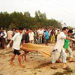 An ninh Xã hội - Vụ án hiếp, giết dã man bên bờ suối
