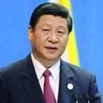 Tin tức trong ngày - Tập Cận Bình: Đường đến đỉnh cao chính trị
