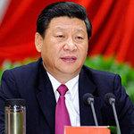 Tin tức trong ngày - Ông Tập Cận Bình được bầu làm Tổng Bí thư TQ