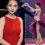Ca nhạc - MTV - Vân Ngô tái xuất ghế nóng bước nhảy