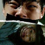 Phim - Phim 15+ xứ Hàn gây tranh cãi