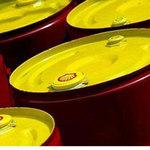 Thị trường - Tiêu dùng - Giá năng lượng thế giới biến động trái chiều