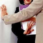 Tin tức trong ngày - VN có luật cấm quấy rối tình dục công sở