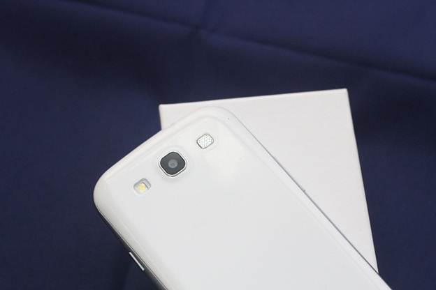 VIPPhone – Hãng điện thoại Đài Loan đang nổi - 4