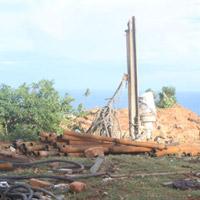 Kho báu núi Tàu: Xuất hiện tình tiết mới