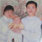 An ninh Xã hội - Gặp người giết vợ và sếp ở nhà nghỉ