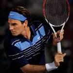 Tay vợt nào hay nhất mọi thời đại?(Kỳ 3)