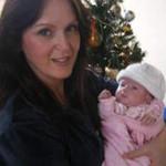 Sức khỏe đời sống - Bé gái tử vong vì... bệnh viện chê phong bì