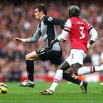 Bóng đá - Arsenal - Tottenham: Siêu tấn công