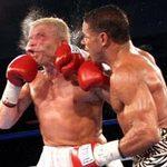Thể thao - Video: Những pha knock-out điên rồ