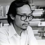 Ngôi sao điện ảnh - Trịnh Công Sơn - Nhớ về một người thầy