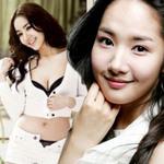 Ngôi sao điện ảnh - Bồ cũ Lee Min Ho đẹp không tì vết