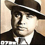 Trùm mafia khét tiếng nước Mỹ (Kỳ 1)