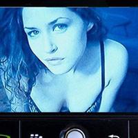 """""""Chết chìm"""" vì... sexting"""