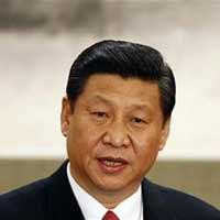 """""""Không triệt tham nhũng, Trung Quốc chấm hết"""""""