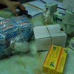 Sức khỏe đời sống - Thuốc dỏm hại chết người bệnh