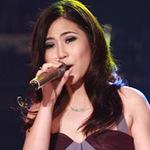 Ca nhạc - MTV - Hương Tràm lại thắng áp đảo The Voice