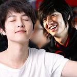 """Phim - Clip """"nhớ đời"""" của mỹ nam Hàn"""