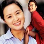 Phim - Xốn xang với những cô giáo màn ảnh Hàn