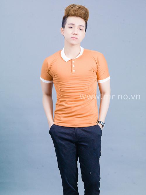 """MR No – """"Phong cách cho người Việt trẻ"""" - 3"""