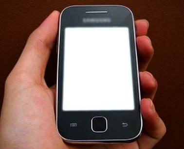 """Chọn gì trước """"cơn mưa"""" smartphone giá rẻ - 4"""
