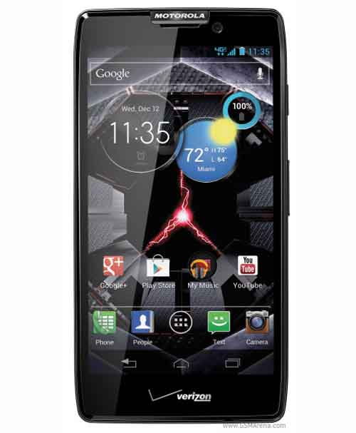 Top smartphone Android tốt nhất hiện nay - 5