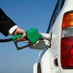 Thị trường - Tiêu dùng - Giá dầu thô tăng mạnh lên gần 90 USD/thùng