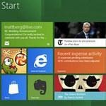 Công nghệ thông tin - Windows 8 tiêu thụ chậm hơn kỳ vọng?