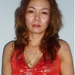 An ninh Xã hội - Bề ngoài thành đạt của bà trùm ma túy đa đoan