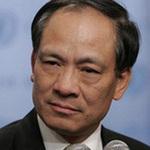 Tin tức trong ngày - Người Việt Nam đầu tiên làm Tổng Thư ký ASEAN