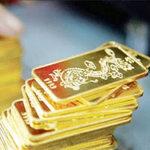 Tài chính - Bất động sản - Ai là người quyết định giá vàng?