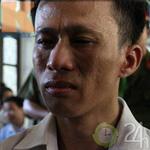 """Ngày mai xử  """" sát thủ thuốc nổ """"  ở Bắc Ninh"""